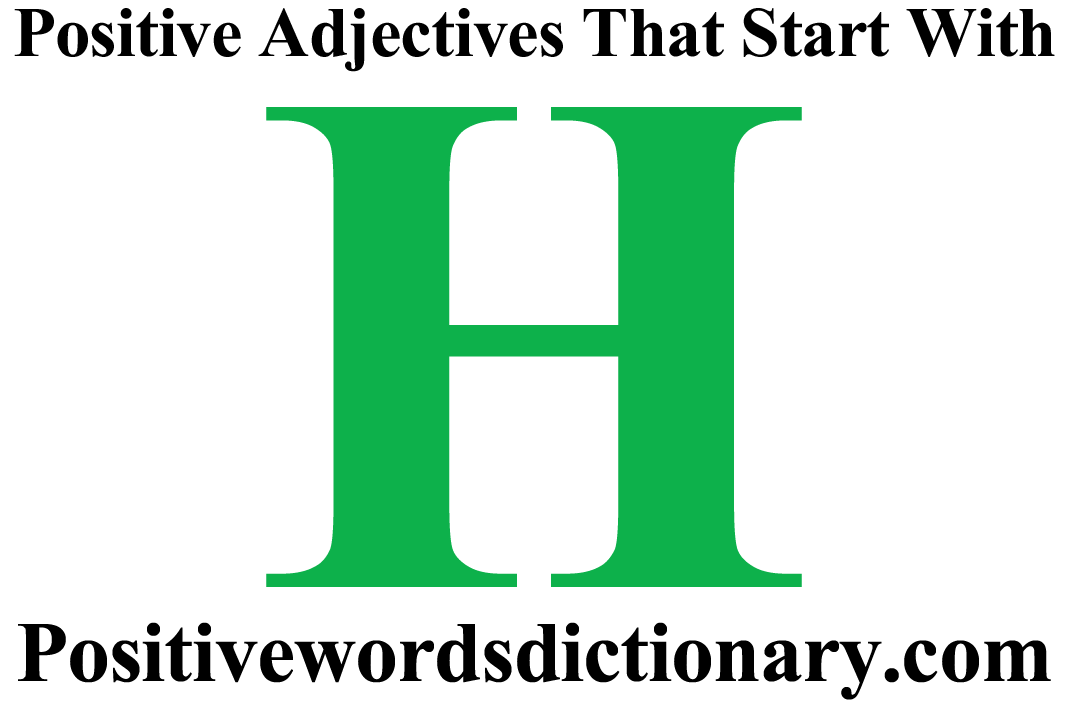 adjectives that start with z to describe a person positively positive adjectives positivewordsdictionary 20281