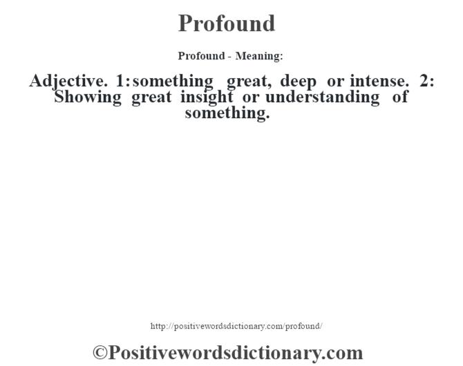 Image Result For Author Define Author At Dictionary Com