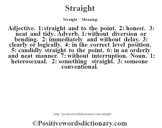 Heteroasexual definition