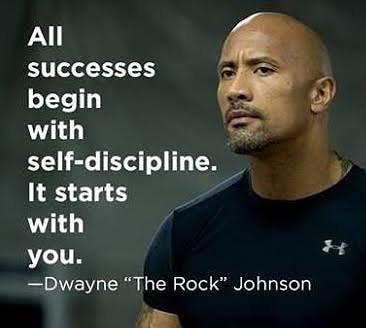 Begin today begin now.com