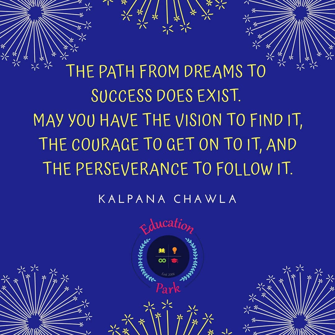 Motivation The path from dreams to success does exist. May.com